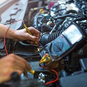 electrical-system-repair
