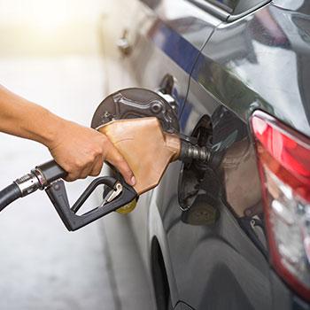 fuel-system-repair