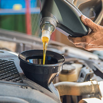 oil-and-fluid-services