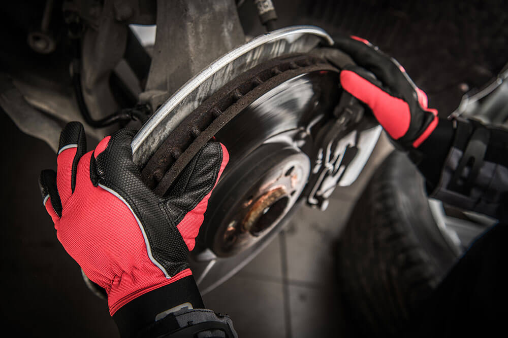 brake-problems-and-safety-tips