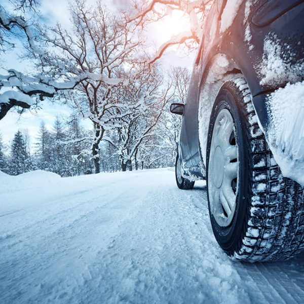 get-your-car-truck-or-suv-ready-for-winter
