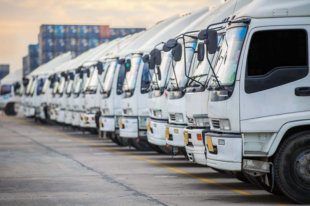 Why Preventative Fleet Maintenance Is So Important